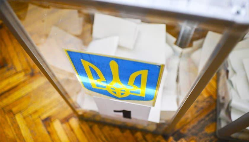 Президентская кампания, которая уже началась в Украине, обещает быть грязной и неожиданной. Источник фото – «Слово и дело»