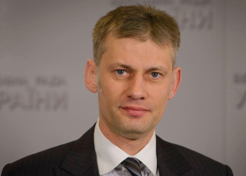 Вгосударстве Украина начала работу миссия МВФ