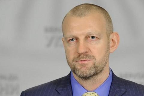 Рада призвала международное сообщество непризнавать выборы В. В. Путина