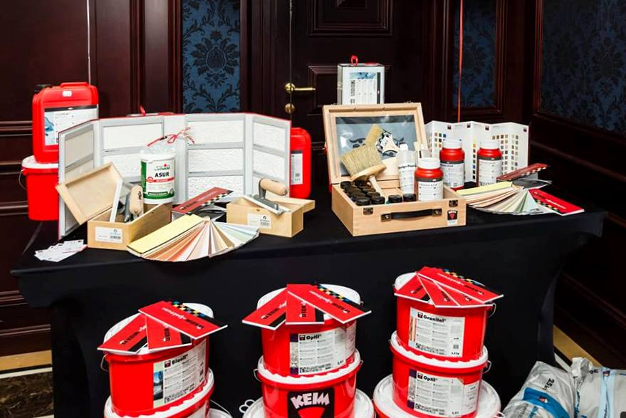 Trade box ігрові автомати купити