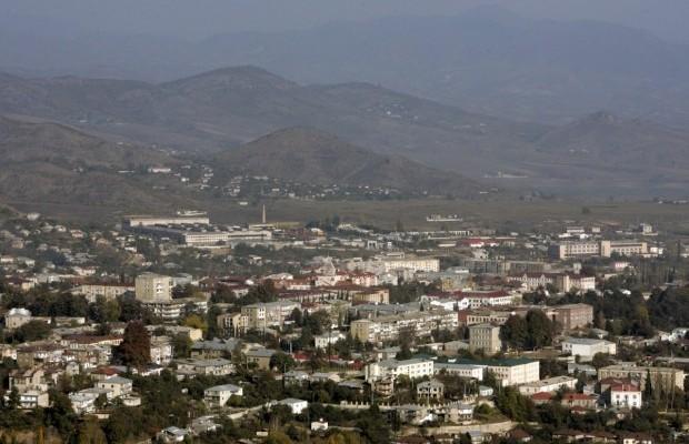 ОБСЕ созывает экстренную встречу поконфликту вНагорном Карабахе