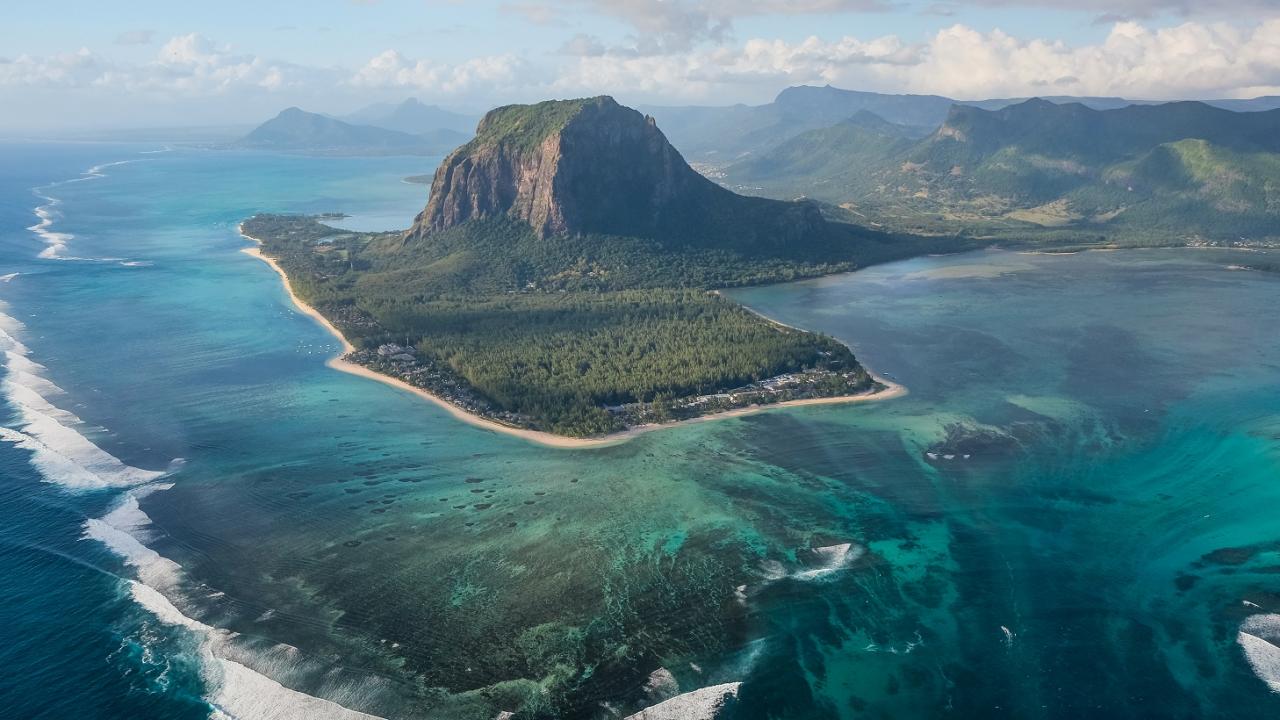 нее картинки и фотографии острова мадагаскар вещей