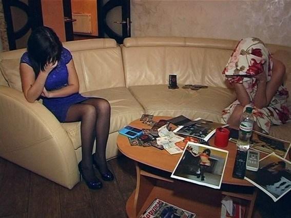 телефоны проституток в запорожье