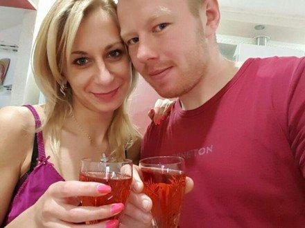 Футболист «Волыни» обвиняется впричастности к уменьшению девушки с9-го этажа