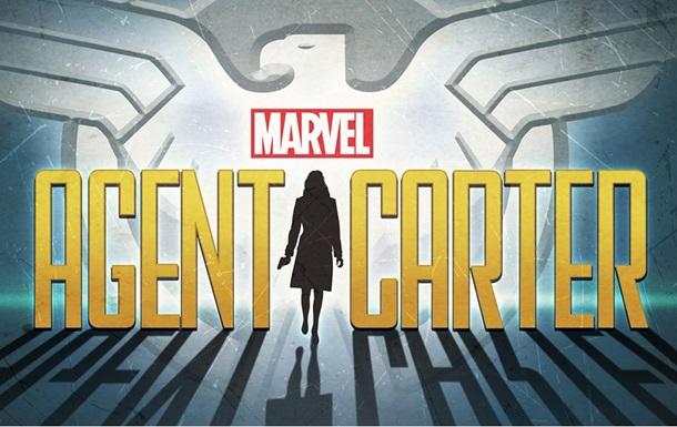Составлен список наилучших  телесериалов  про супергероев Marvel