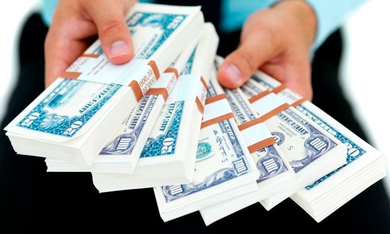 кредит малому бизнесу без залога и поручителей втб