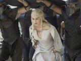 В этом году самой сексуальной женщиной планеты признана британская актриса Эмилия Кларк из «Игры престолов».