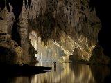 Пещера Тхамлод