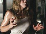 Актриса Джессика Бил — самая сексуальная женщина 2005 года.