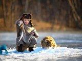 Россия, фотография Светланы Квашиной