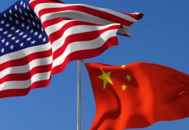 Почему США могут проиграть торговую войну Китаю