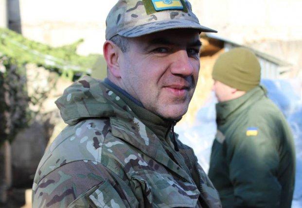 Украина хочет заставить россиян отречься от Крыма и Путина