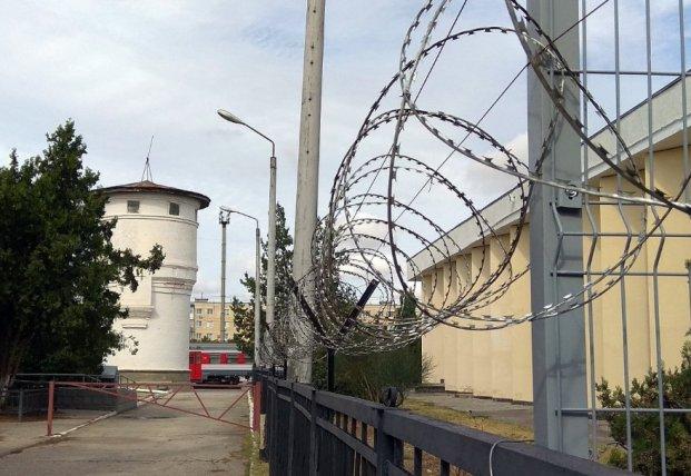 Новости Крымнаша: Если бы уехать было легко, Крым бы уже давно опустел
