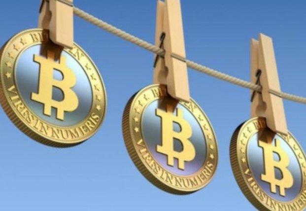 биткоин через сколько неподтвержденная транзакция отменяется