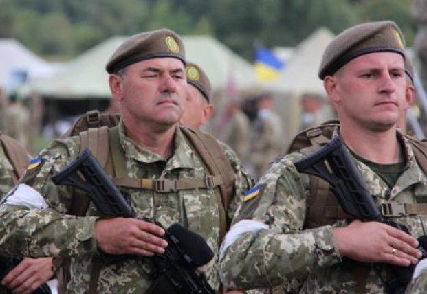 Пенсионная реформа в Украине в 2019 году: таблица выхода на пенсию