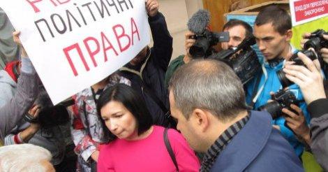 UA - Порошенко підписав закон про внутрішніх переселенців.