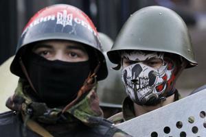 Ликбез от журналиста-россиянина: как СМИ «создавали» бандеровцев | FaceNews.ua: новости Украины