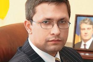 Картинки по запросу Чижмарь Юрий Васильевич