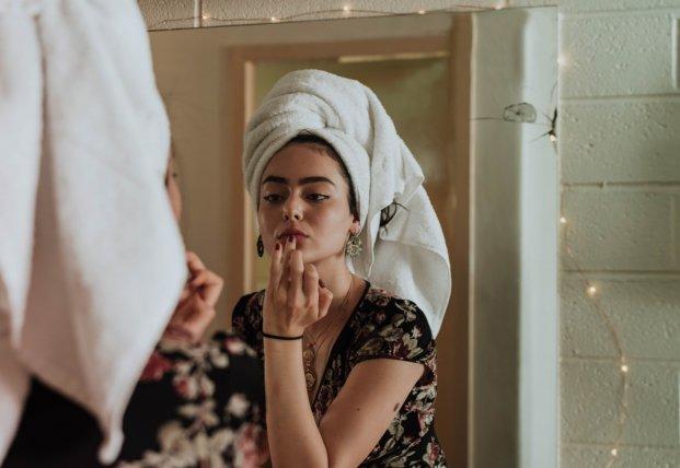 Проблемная кожа лица: 8 правил на пути к идеалу