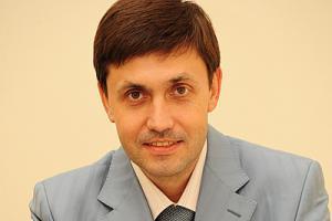 Евгений царьков гомосексуализм
