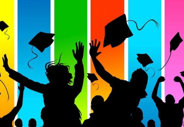 Международный День студентов (International Students' Day)