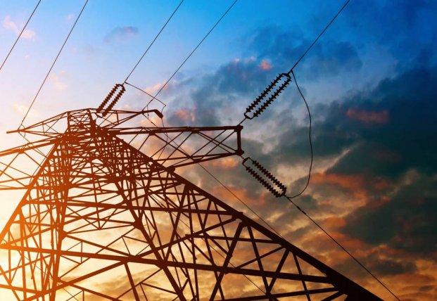День работников энергетической отрасли