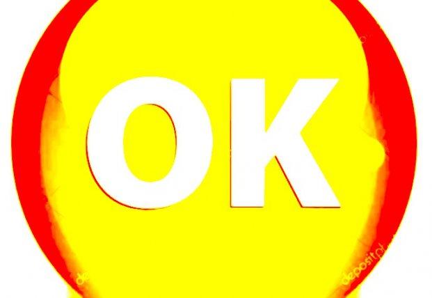 День рождения выражения «OK»
