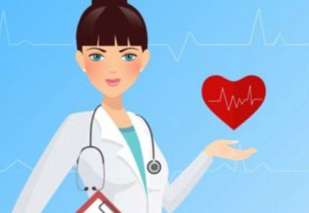 Международный день врача
