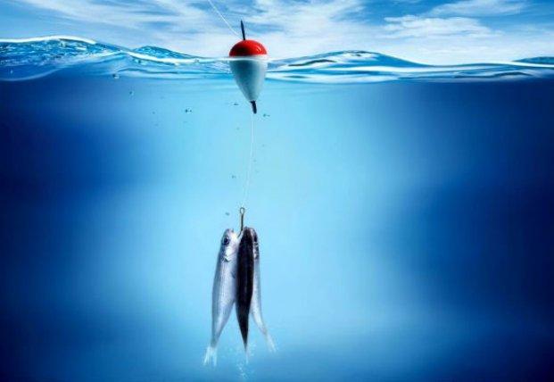 День рыбака и работников рыбного хозяйства