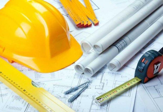 День работников строительной отрасли (День строителя)