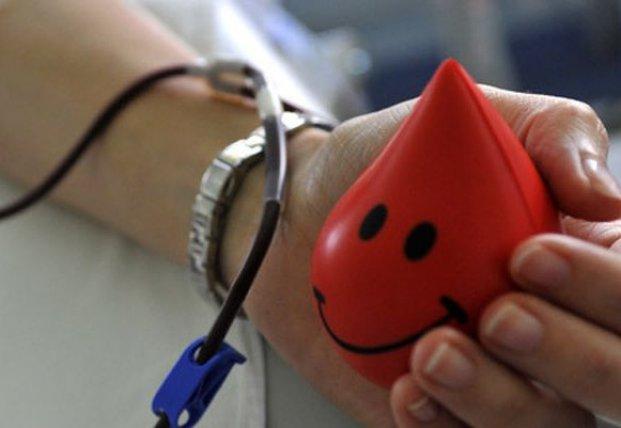 У Франківську терміново потрібні донори крові для жінки з раком шлунку