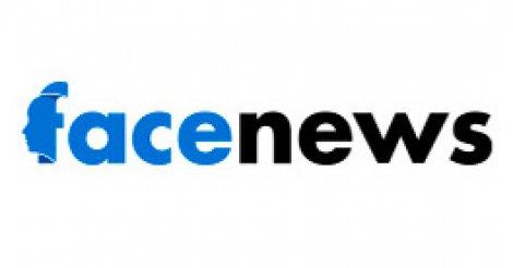 Новости Украины и мира за сегодня - главные украинские новости - фото, видео - facenews.ua