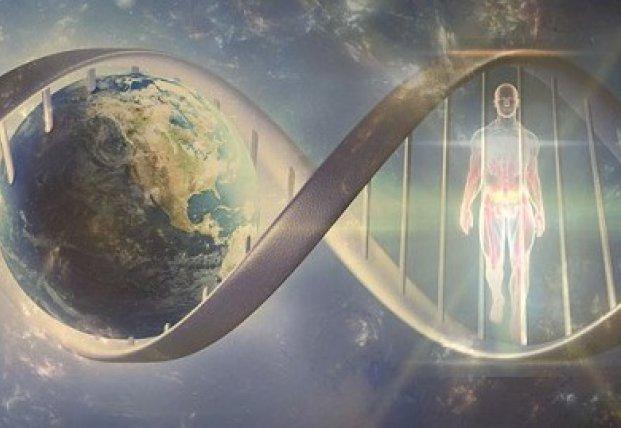 Ученые рассказали, сколько будут жить люди в ближайшем будущем