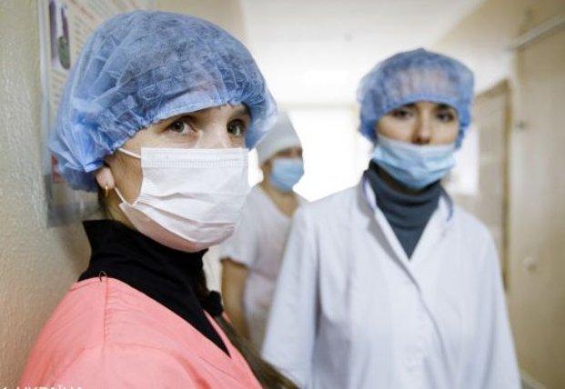 Операции станут более доступными: расширен список бесплатных медучреждений