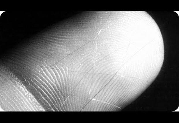 Как 480 миллионов иголок оказалось на Орбите? (видео)