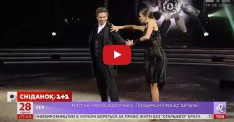 Ебля кончой волочкова грязные порно танцы видео порка ладошкой