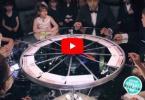 """Устами детей глаголет истина: как младшие сыграют в """"Что? Где? Когда?"""" (Видео)"""