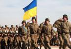 Сегодня День украинской армии: какие проблемы есть у наших военных (Видео)
