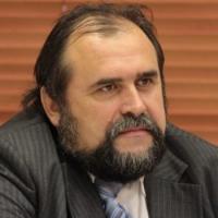 Alexandr Ochrimenko
