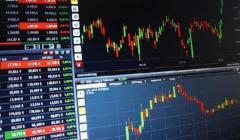 Лучшие криптовалютные биржи 2021 года для начинающих трейдеров