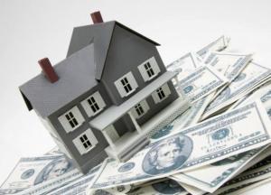 Приватбанк кредит под жилье