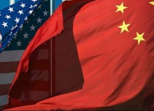 Китай против США: чем закончится торговая война