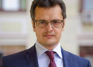 Что может помешать стимулировать создание индустриальных парков в Украине