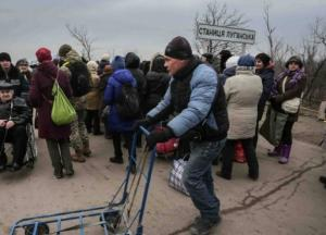 Зачем «ЛДНР» пугает Станицу и Золотое своими «МГБ» и «МВД»