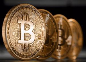 Феномен биткоин евро ена на форекс