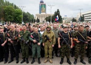 Усиление обстрелов и фосфорные страшилки: к чему готовятся оккупанты на Донбассе