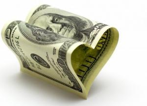 Промсвязьбанк во владимире кредит