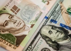 Курс валют: в конце лета начнется новый цикл девальвации