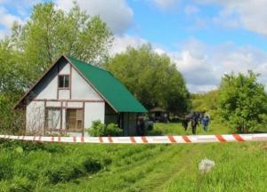 Массовое убийство на Житомирщине: стрелок и раньше нападал на людей с ружьем