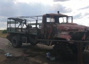 Как прифронтовой вояж нового донецкого губернатора Кириленко закончился трагедией